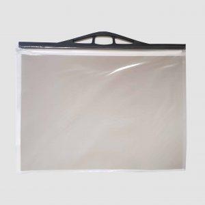 a1 art bag