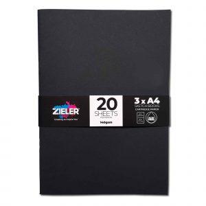 3-a4-sketch-pads-zieler