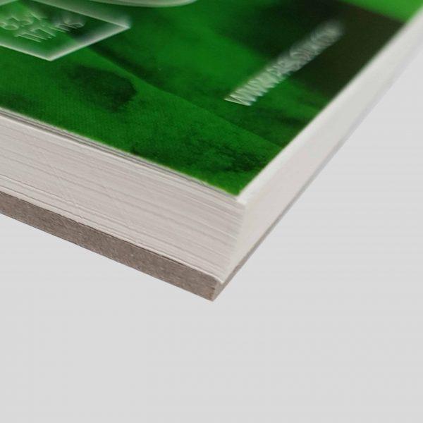 A4 Medium Weight Cartridge Paper