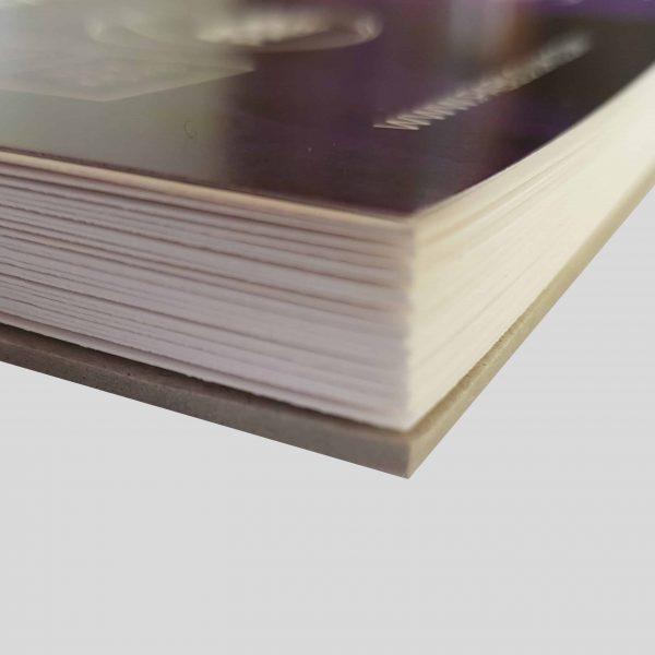 A5 Cartridge Paper