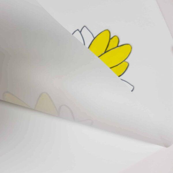 A4 Marker Paper
