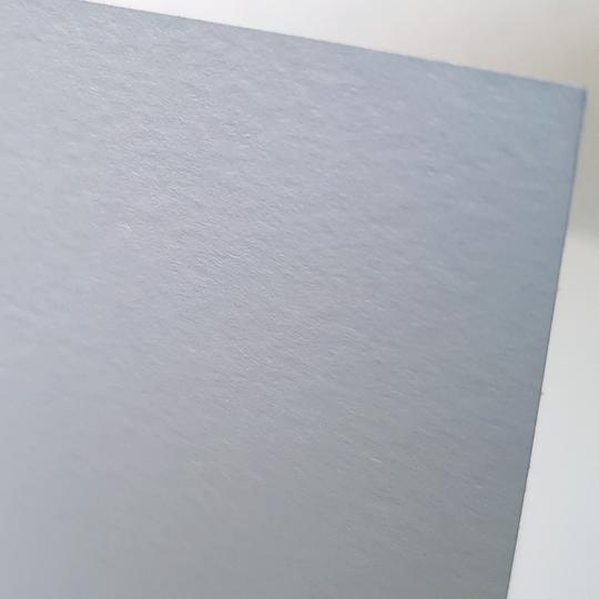 Paper 2 5 - Zieler Art Supplies