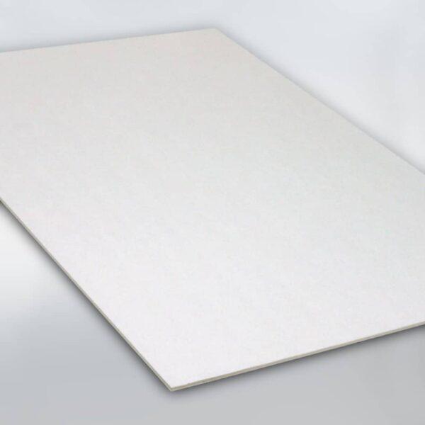 A4 Foam Board
