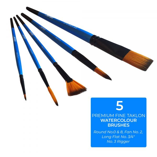 6 2 - Zieler Art Supplies