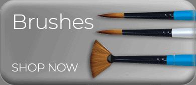 Brushes Zieler Art Supplies