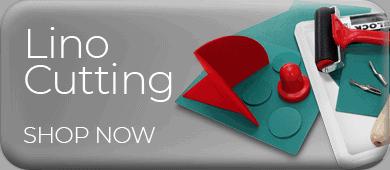 Lino Cutting Zieler Art Supplies