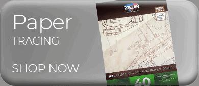 Paper Tracing Zieler Art Supplies