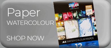 Paper Watercolour Zieler Art Supplies