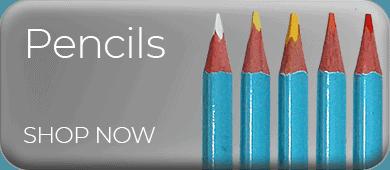 Pencils Category Zieler