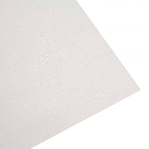 Paper 1 - Zieler Art Supplies