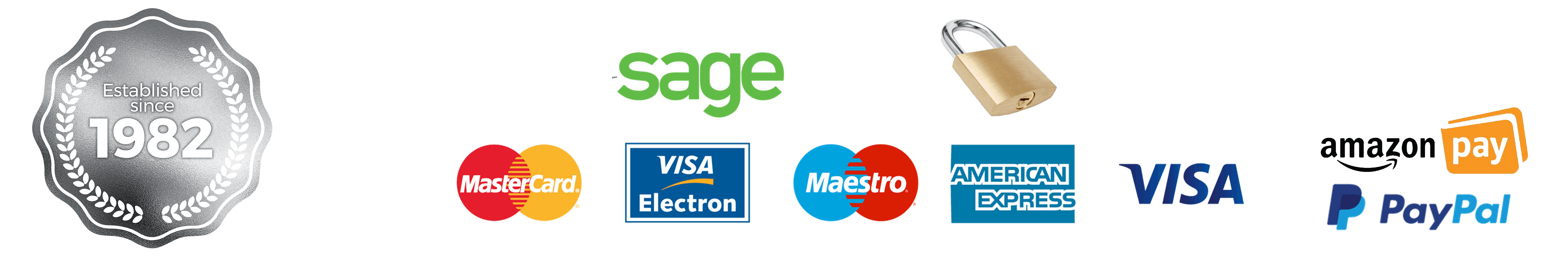 Payments-banner-zieler (1)
