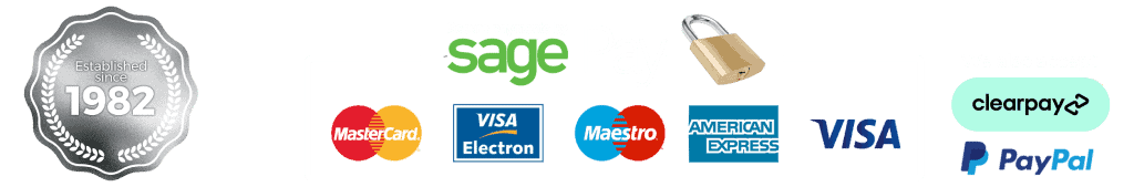 payments (1)