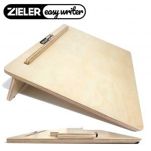 Zieler Easywriter Writing Slope