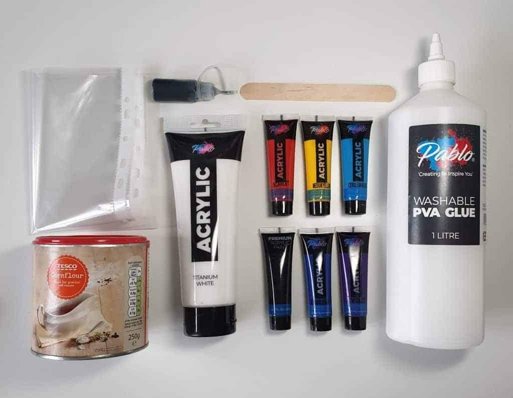 20200428 153017 Scaled E1588086057264 - Zieler Art Supplies