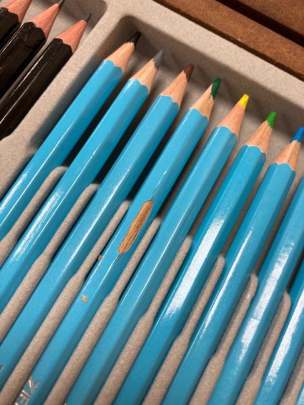 Img 1106 Rotated - Zieler Art Supplies