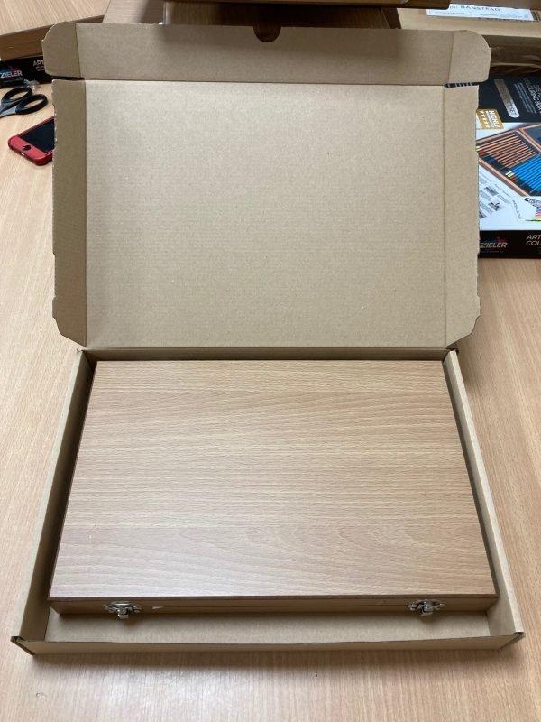 Img 1109 1 Rotated - Zieler Art Supplies