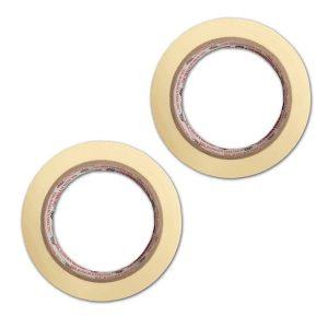Zieler Masking Tape - Zieler Art Supplies