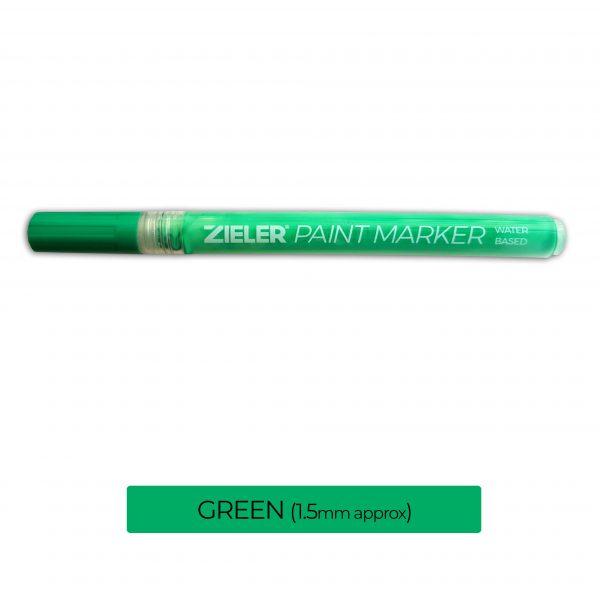 09299289 Gn 1 Scaled - Zieler Art Supplies