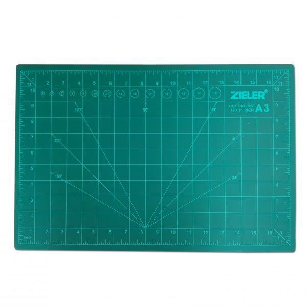4 1 Scaled - Zieler Art Supplies
