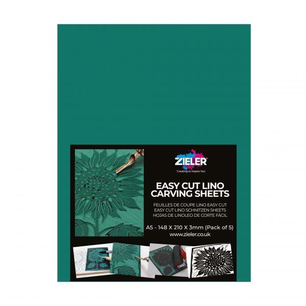 1 Scaled - Zieler Art Supplies