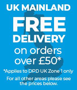 Ndd Mainland - Zieler Art Supplies