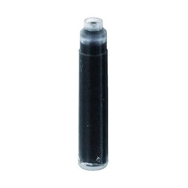 04300266 1 Black Ink Cartridge 1 - Zieler Art Supplies