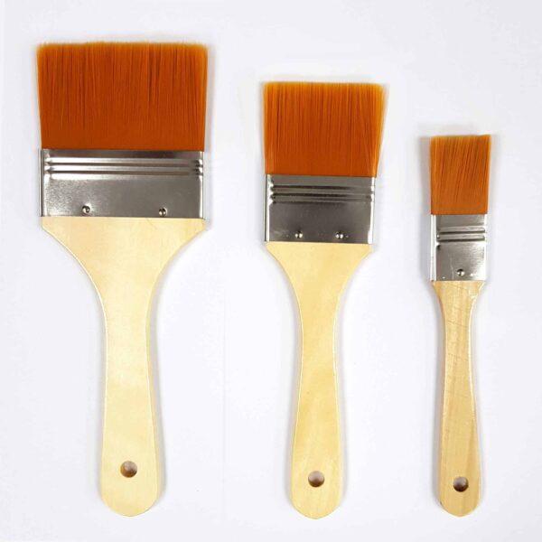 09299393 - Zieler Art Supplies