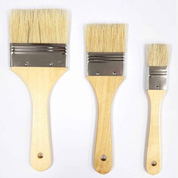 09299394 - Zieler Art Supplies
