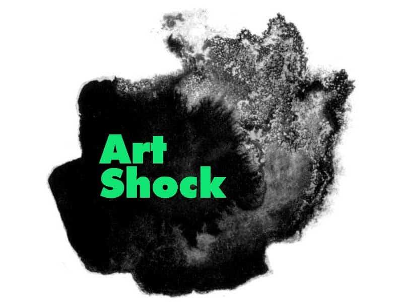 Logo - Zieler Art Supplies