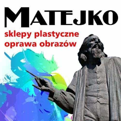 Matjko 1 - Zieler Art Supplies
