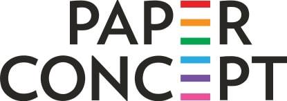 Paper Concept - Zieler Art Supplies