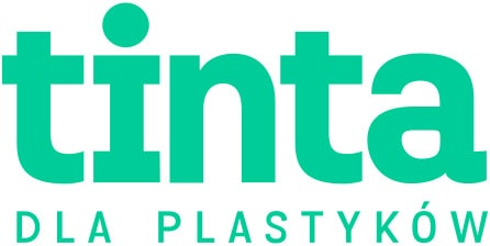 Tinta Logo Color - Zieler Art Supplies